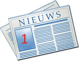 nieuws1