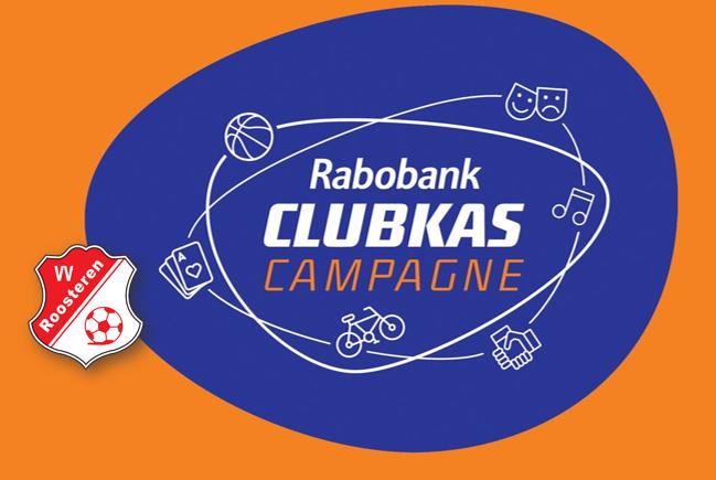 Eindsprint Rabo Clubkas