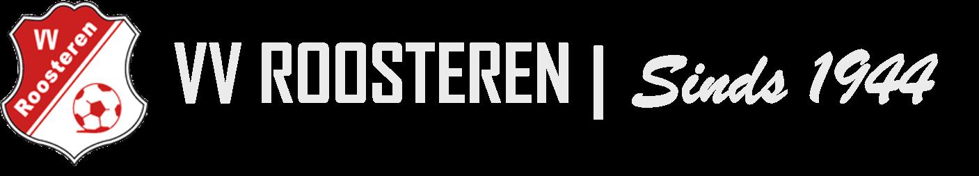 VV Roosteren